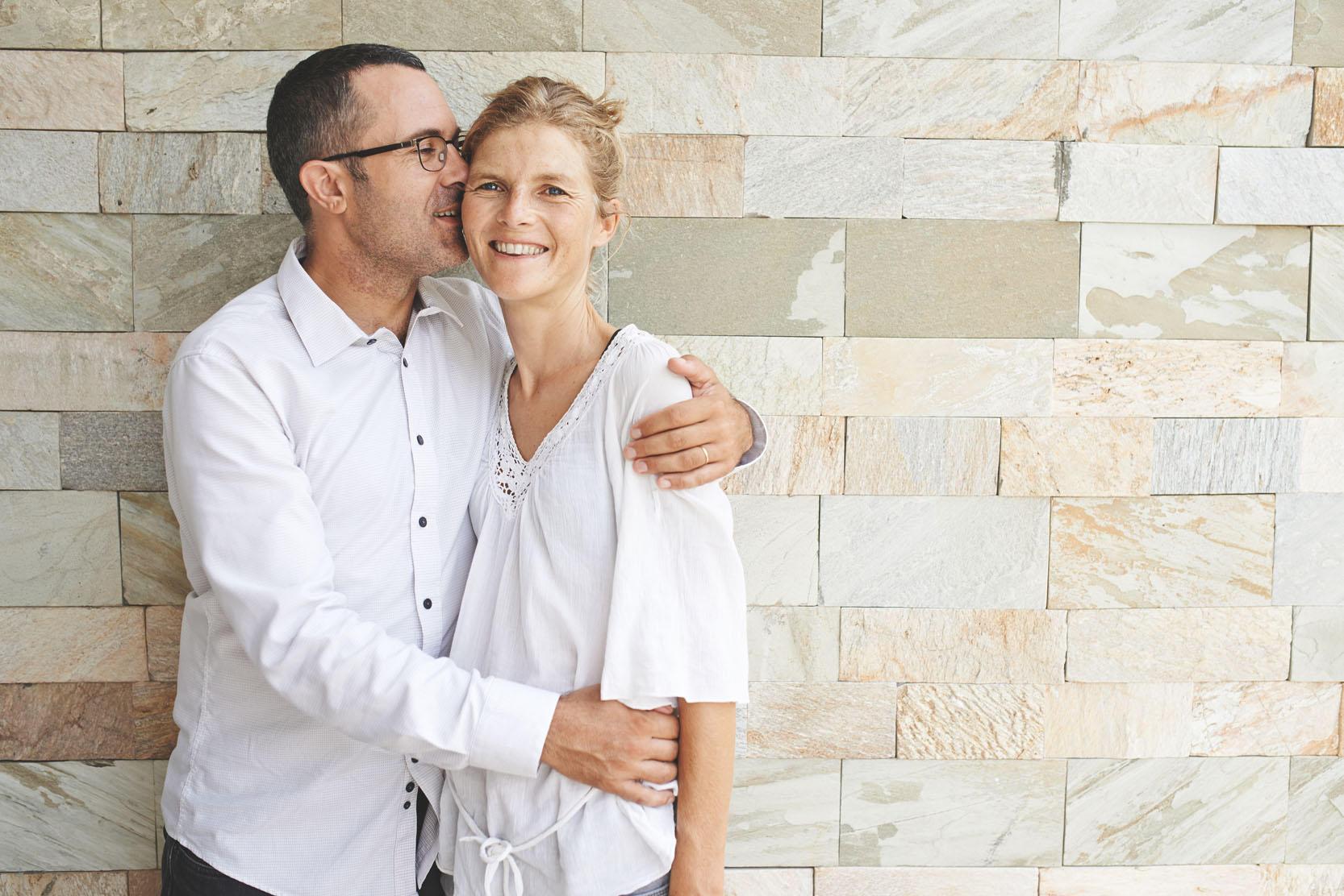 Dating-verheirateter Mann Forum