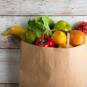 Eine Studie zeigt den günstigsten Bio-Supermarkt
