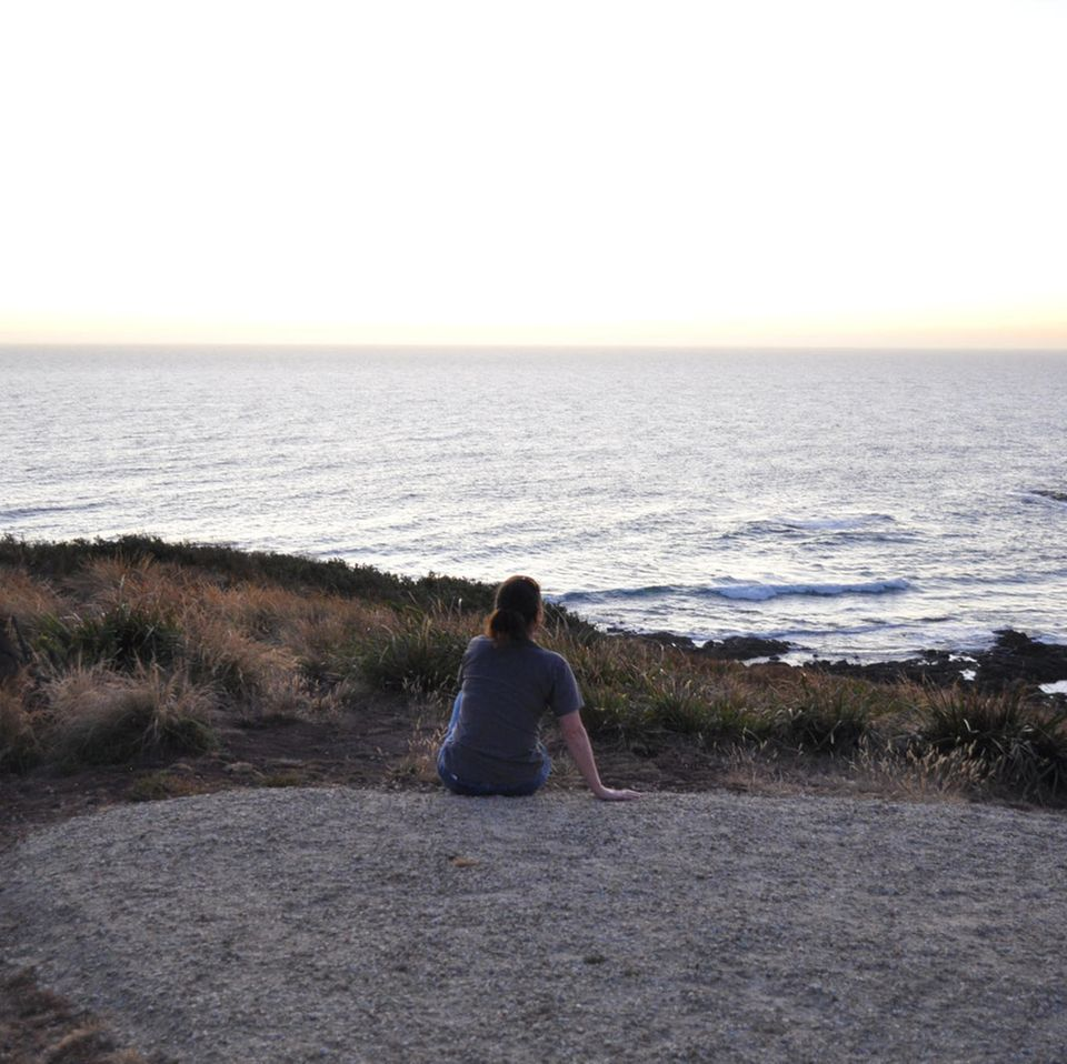 Was ist, wenn ich die Trennung bereue?