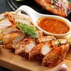 Grillmarinade: Perfekt für eure Grillparty