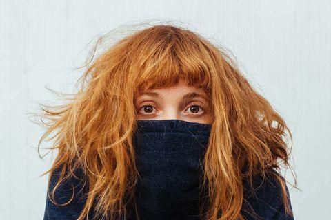 Wie Angststörungen entstehen und was dagegen hilft