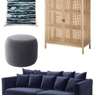regale selber bauen so wird 39 s ordentlich. Black Bedroom Furniture Sets. Home Design Ideas