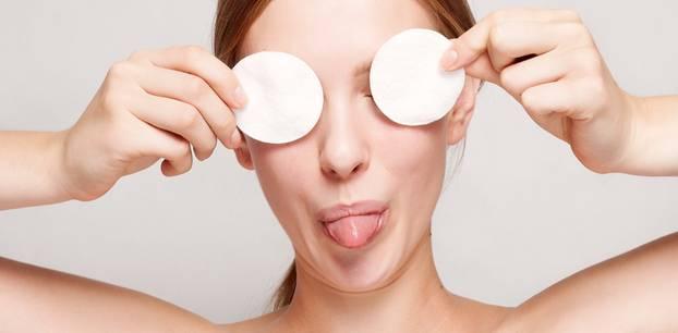 Gesichtsmasken sind laut Google der Hautpflege-Trend 2017