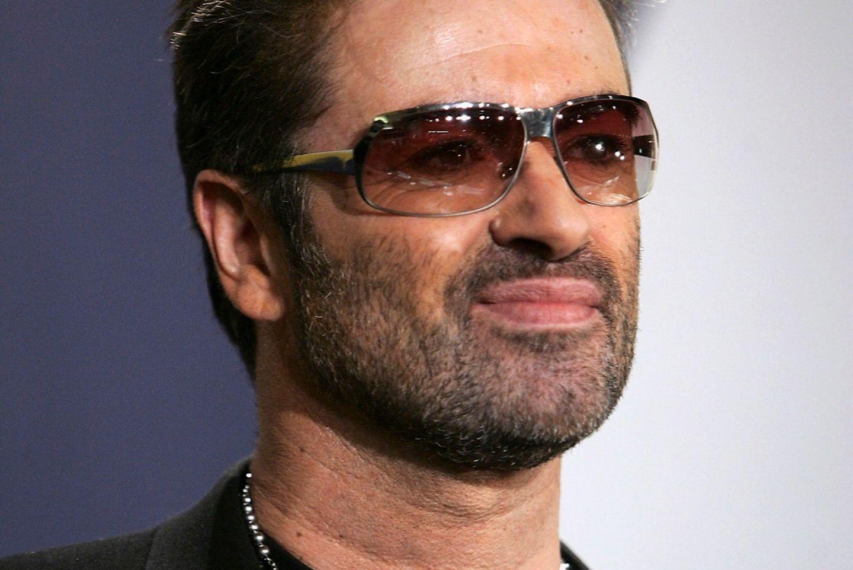 George Michael: Todesursache endgültig geklärt!