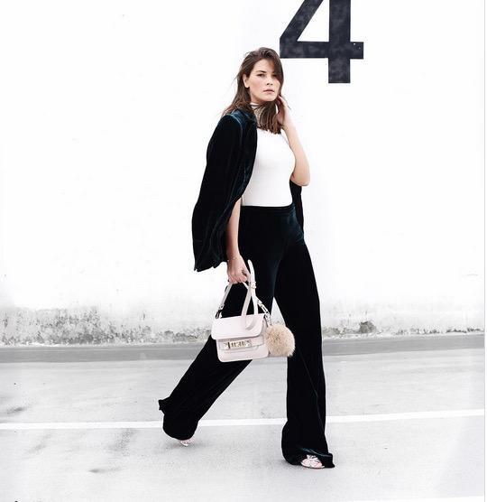 6f9a03c00431 Styling-Tipps  Diese 5 Hosen machen euch schlanker   BRIGITTE.de