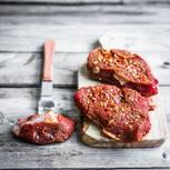 Fleisch grillen wie ein Profi: So geht's