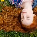 Thiocytanat gegen Haarausfall