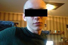Neue Erkenntnisse: Kinder-Mörder Marcel H. tötete auch einen 22-Jährigen!