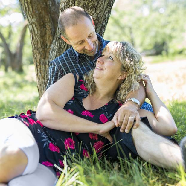 Dating jemand vier Jahre älter Dating valdosta ga