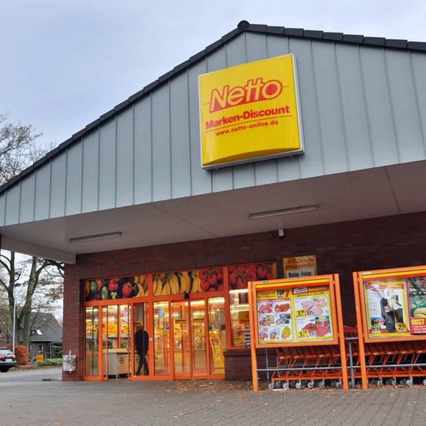 Warenrückruf: Metallteile in Geflügel-Wienern der Marke