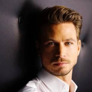 Der Bachelor 2017: Sebastian Pannek