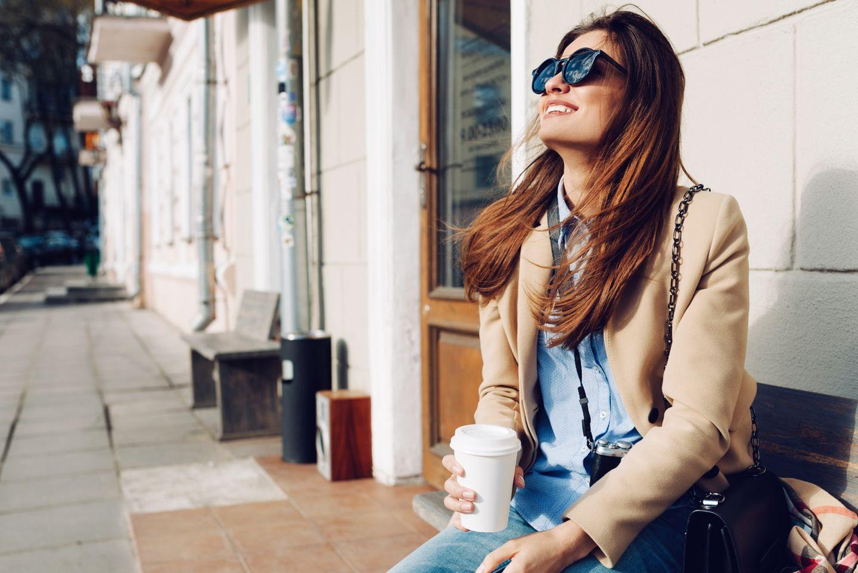Kaffeegenuss ist vom Beruf abhängig