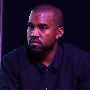 Kanye West  muss Todesfall verkraften