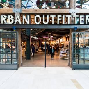 Shitstorm um Top von Urban Outfitters