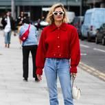 Mode-Sünden, die älter machen