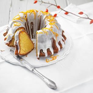 Kuchen backen: Die besten Rezepte