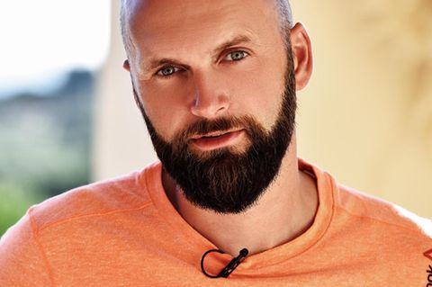 Nach dem Absturz: So hat sich Sport-Held Nils Schumann zurück ins Leben gekämpft!