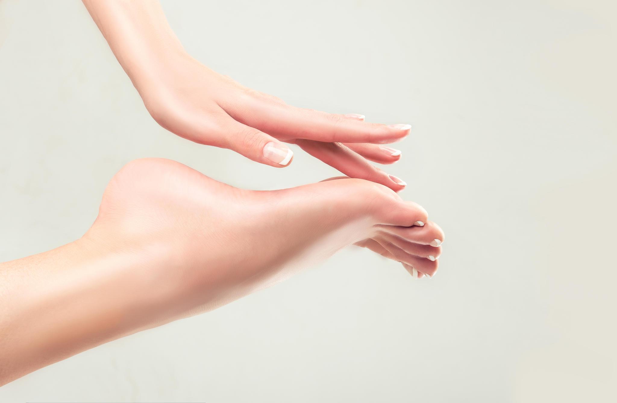 Wellness zu Hause: das perfekte Beauty-Programm   BRIGITTE.de