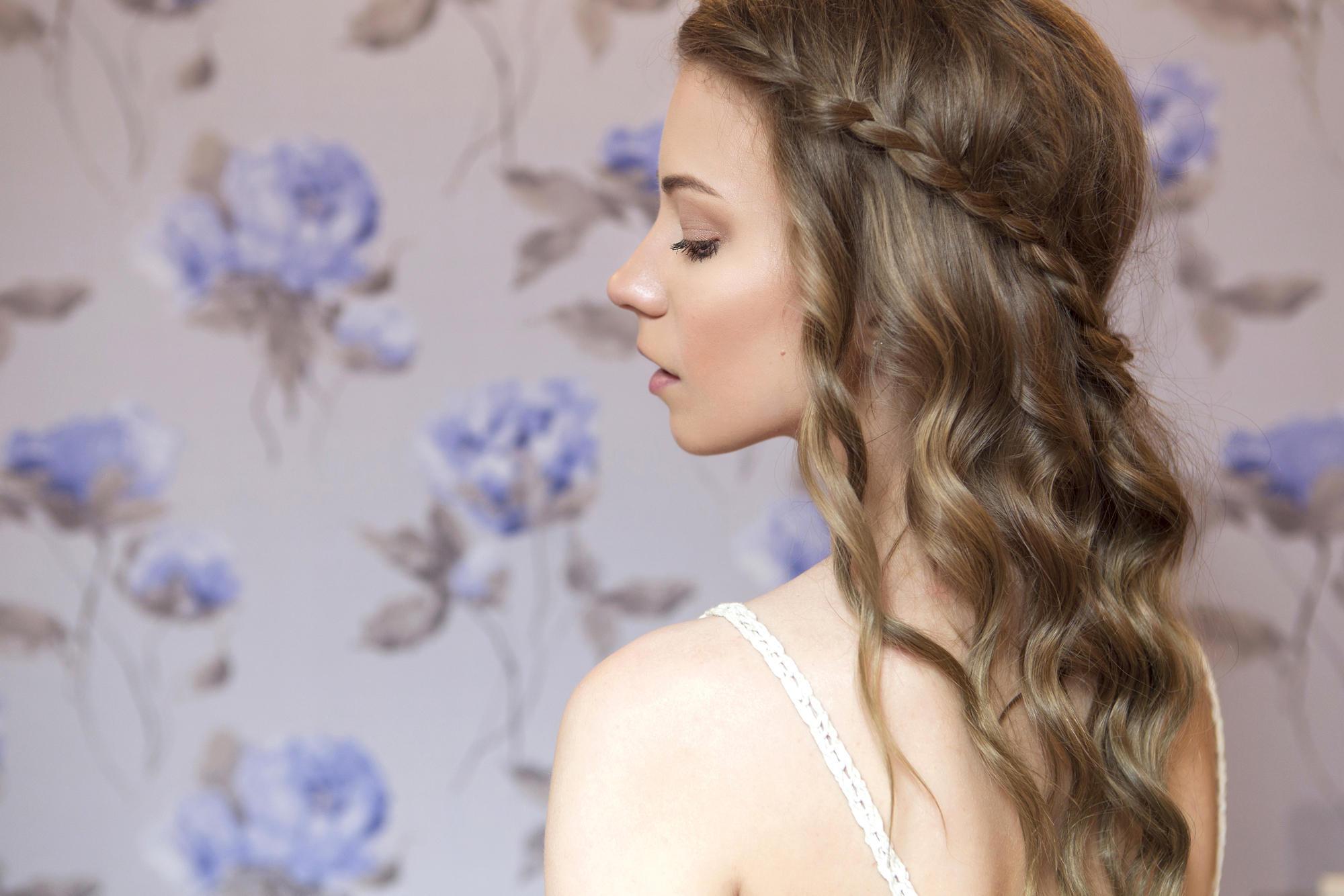 15 Abiball Frisuren Lange Haare Finden Sie Die Beste Frisur