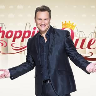 Guido Maria Kretschmar moderiert Shopping Queen