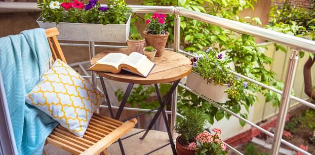 wohnen ideen f r wohnung haus und garten. Black Bedroom Furniture Sets. Home Design Ideas