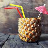 Pina Colada: Das beste Rezept