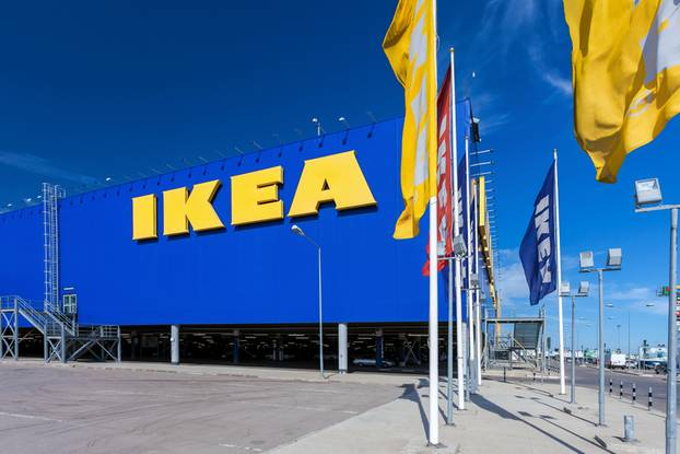 Ikea Backofen bei Stiftung Warentest