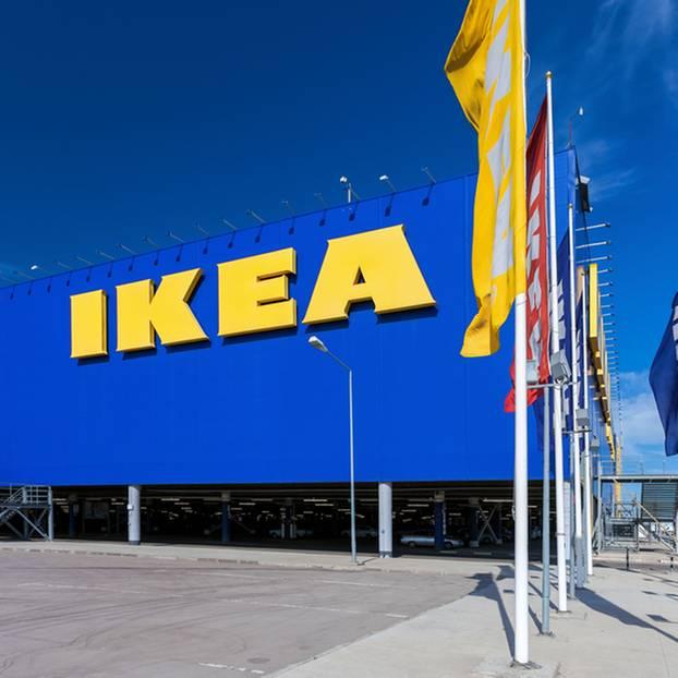 Ikea Auf Letztem Platz Im Backofentest Brigitte De