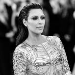Kim Kardashian will schwanger werden