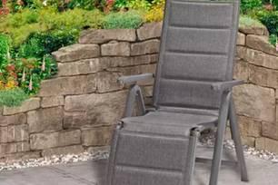 Frühlings-Angebot: Aldi verkauft Möbel für Garten und Balkon
