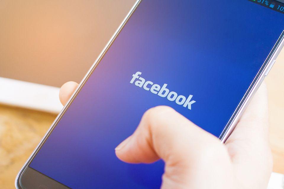 Facebook entfreundet: So siehst du, wer dich gelöscht hat
