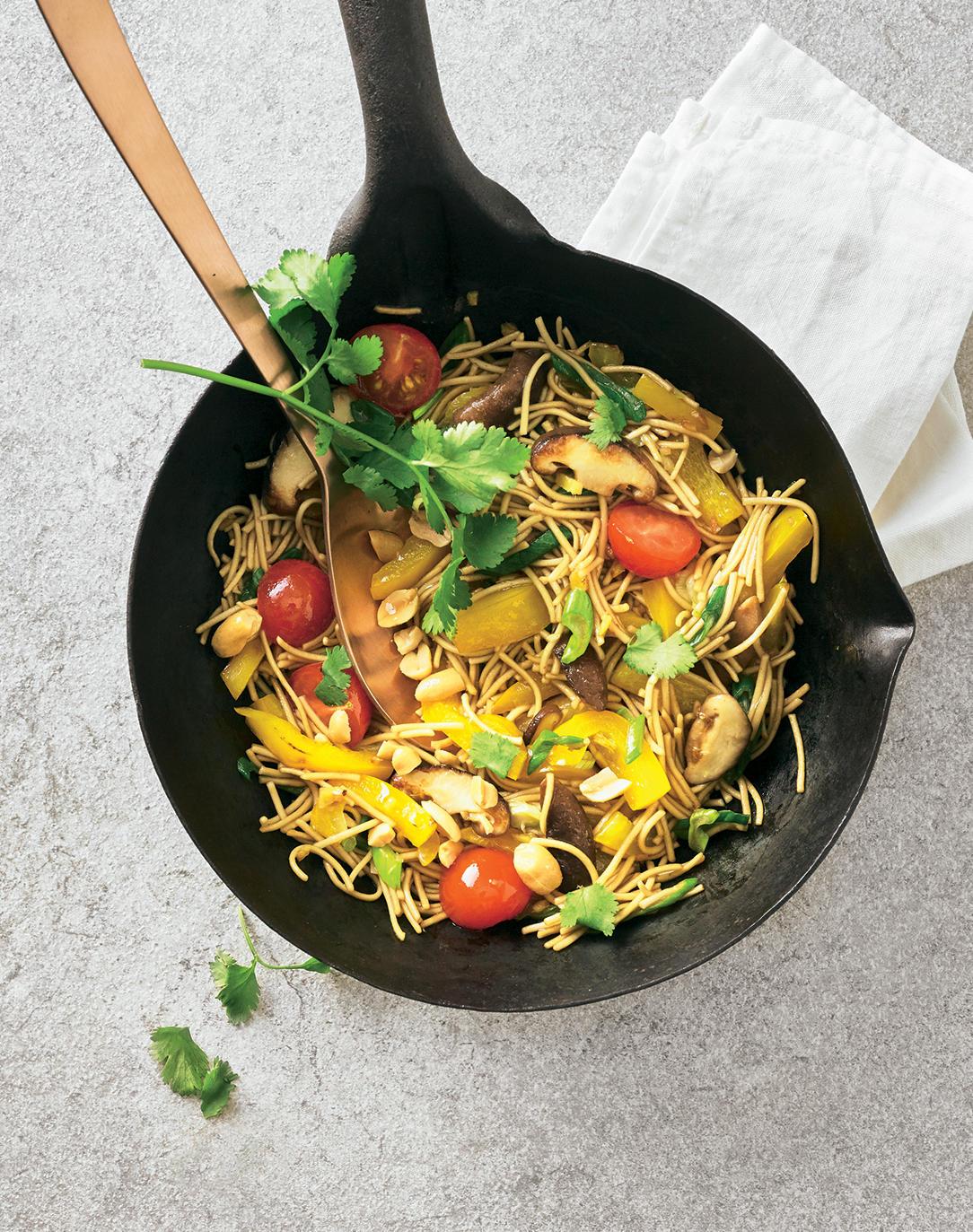 Schön China Küche Menü New Braunfels Galerie - Ideen Für Die Küche ...