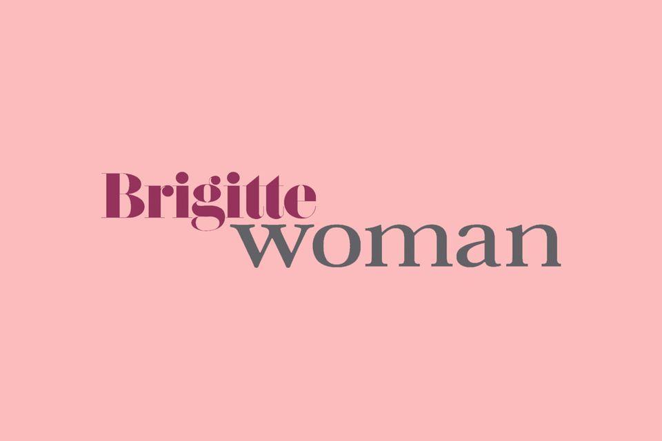 Wollpakete WOMAN 5/2017