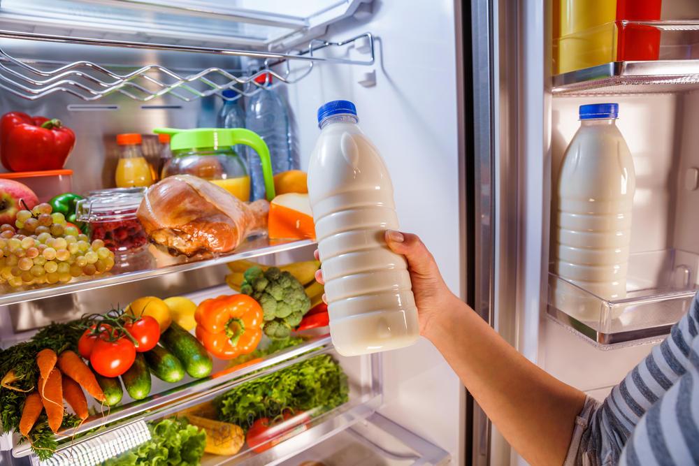 Kühlschrank Ordnung : Die besten bilder von haushalt ordnung in butler pantry