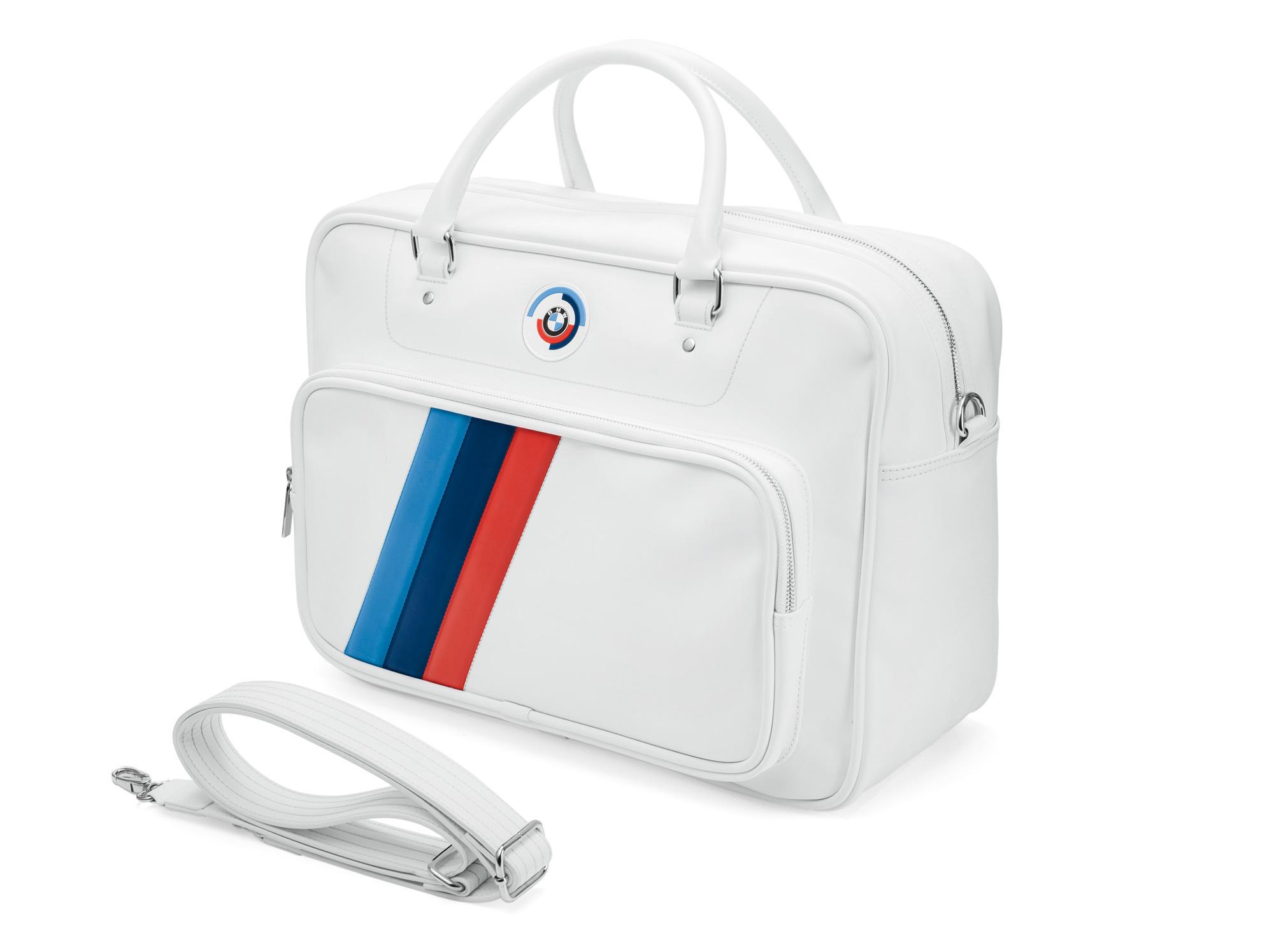 BMW Tasche