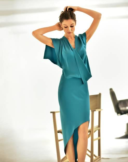 alexandra-maria-lara-zeigt-die-neuen-sommerkleider-michael-sontag