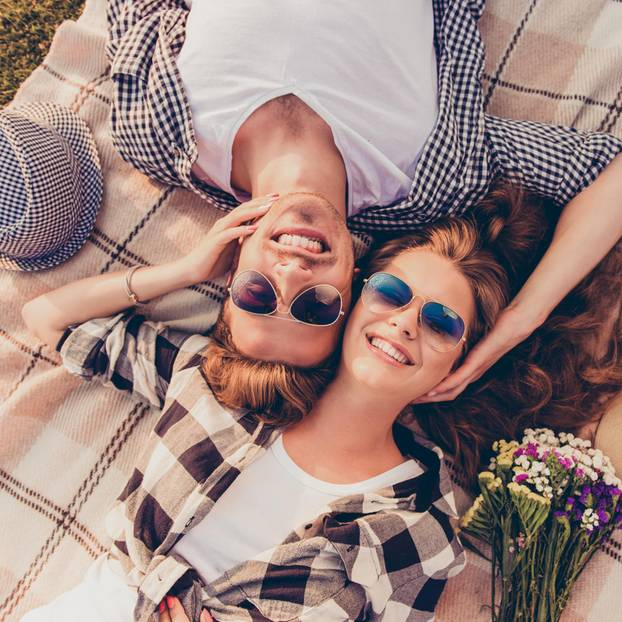 Sağlıklı bir ilişkide yapmamanız gereken 5 şey