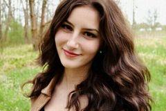 Wo ist Malina (20)? Studentin spurlos verschwunden!
