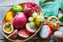 Ernährung ab 40: Schlank bleiben und sich gut fühlen