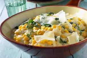 Mais kochen: Rezepte aus der BRIGITTE-Küche