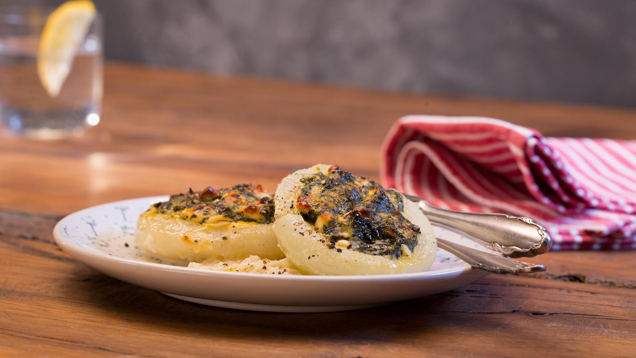 Sommerküche Brigitte : Leichte sommerküche brigitte leichte sommergerichte für abends