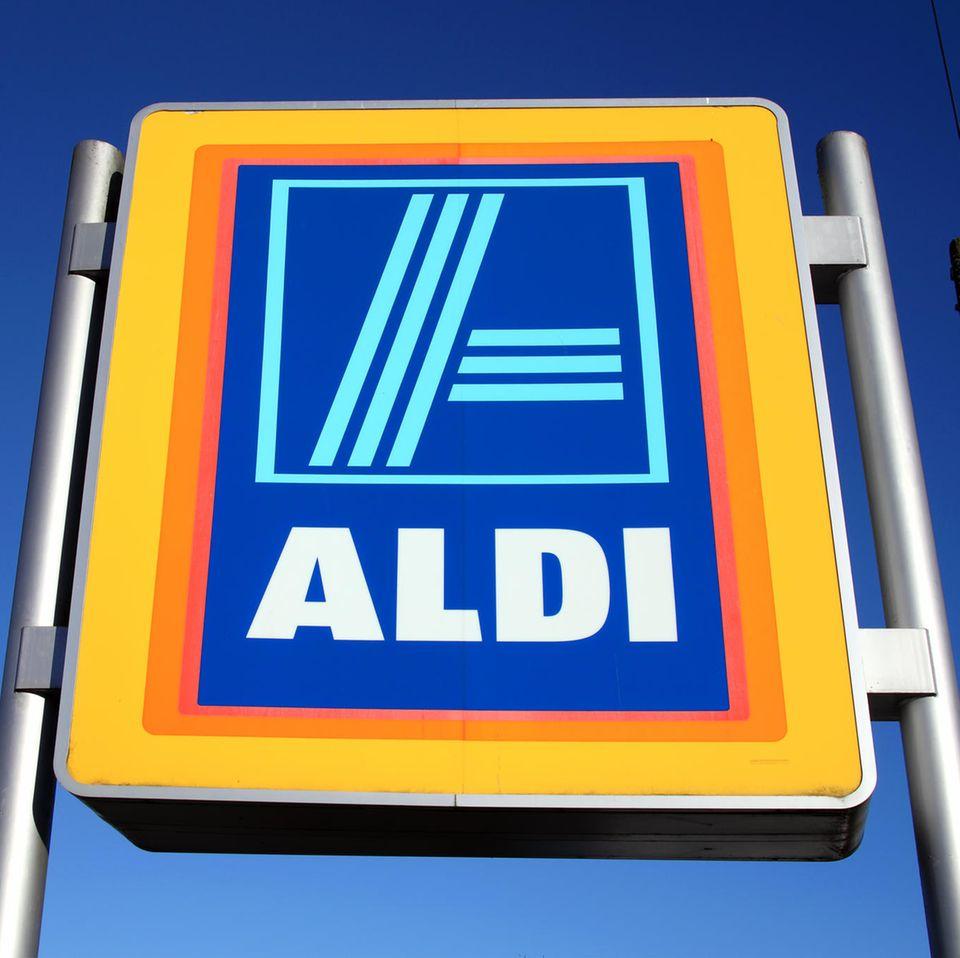 Aldi plant eine ganz besondere Neueröffnung - das gab es noch nie!