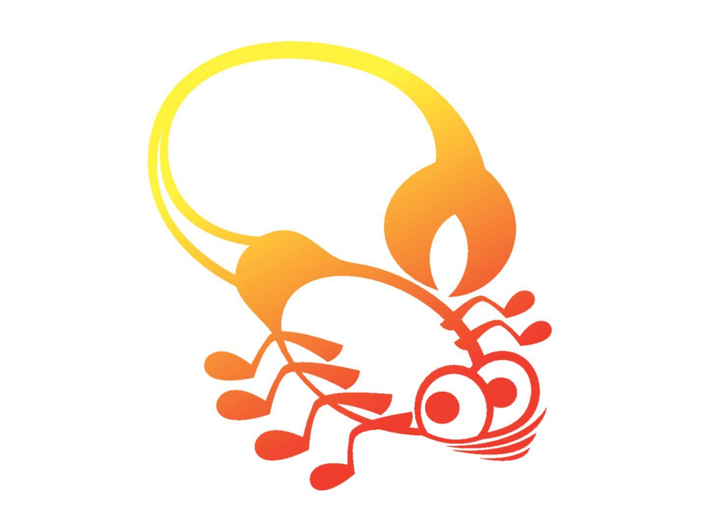 Mit Liebeskummer rumgehen: Das macht der Skorpion