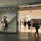 Sale-Kategorie bei ZARA