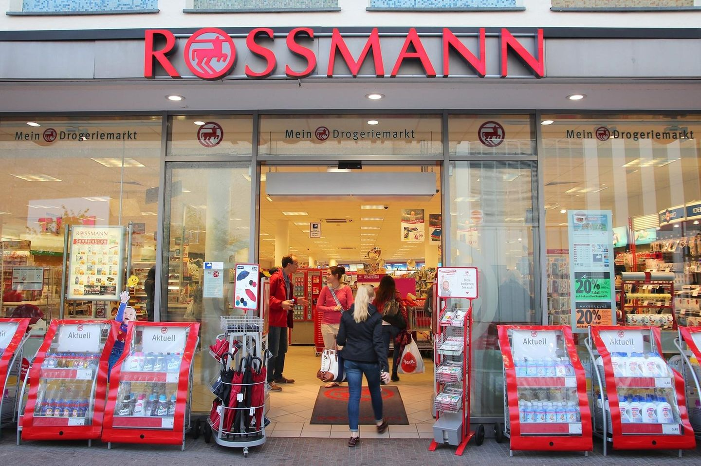 Menstruationstasse gratis testen: Rossmann sucht Produkttester