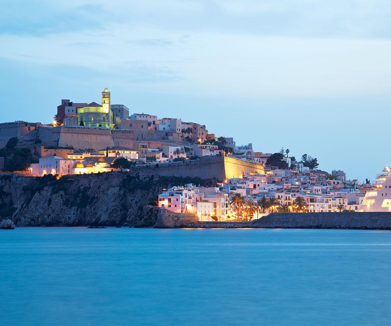 Ibiza: Hält die Insel, was sie verspricht? | BRIGITTE.de