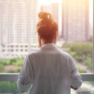 Gründe, warum männer ihr online-dating-profil löschen