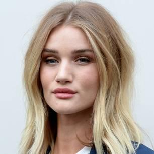 """""""Sexture"""": So lässig ist der neue Hair-Style"""