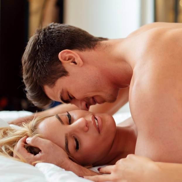 anleitung penisring orgasmus wehenauslösend