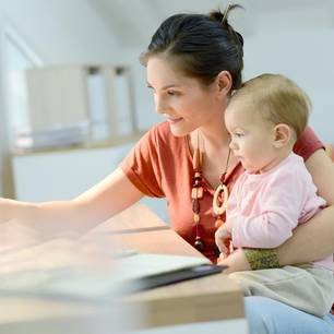 Aktienfonds für Kinder einrichten: Geht das?